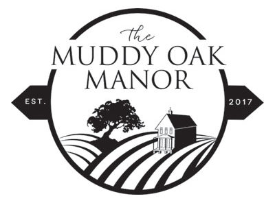 Muddy Oak Manor